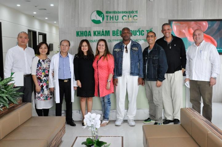 3Medicos-Cuba-Vietnam.jpg
