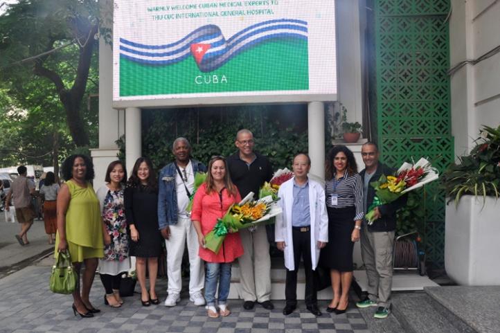 4Medicos-Cuba-Vietnam.jpg