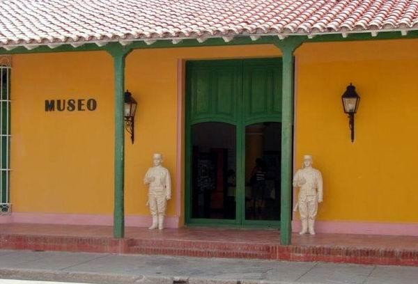 museo-historia-ciegoavila