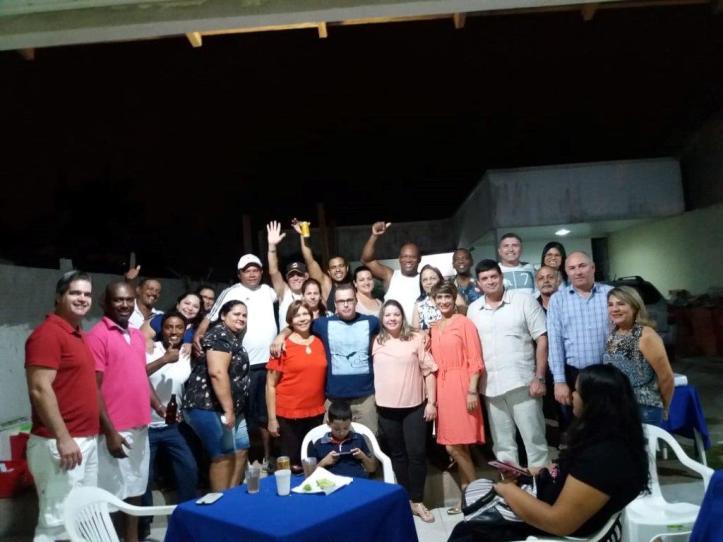 acre, cubanos residentes