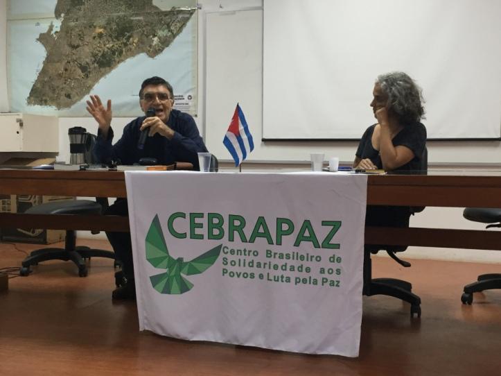 cebrapaz-ba-aniversc3a1rio-de-che-guevara-90-anos2.jpg